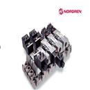 NORGREN SXE9561-A70-00 电磁阀代理直销