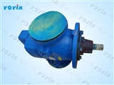 螺杆泵ACG060N7NVBP 泵及泵配件销售