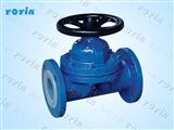 定冷水泵YCZ65-250A 供应泵及泵配件