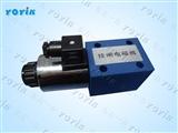 EH油泵系统备件HPU-V100/A 滤芯 阀门 油泵 密封件 接头等配件销售