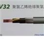 KYJVP32电缆 钢丝铠装交联控制电缆