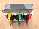 CKSC-2.4/0.45-6 串联电抗器  厂家直销  让利客户