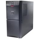 UPS不间断电源 APC SUA3000UXICH 3KVA/2700W 延时6小时