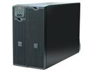 美国APC不间断电源SURT8000UXICH价格
