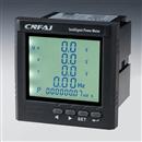CD194E-2SY多功能电力仪表