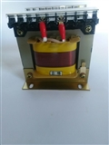 JBK3系列变压器  200VA机床变压器 厂家直销 质优价廉