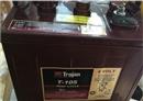 美国邱健蓄电池t-105中国销售直销