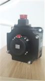 三菱J4伺服 驱动器和电机MR-J4-20B+HG-KR-23BJ