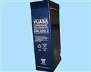 汤浅蓄电池UXL220-2N促销最低价格