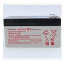 日本汤浅蓄电池NP4-6光伏逆变器效率专家