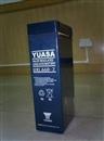 日本汤浅蓄电池UXL660-2N历史最低价格