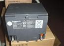 松下蓄电池LC-P1242ST 12V42AH