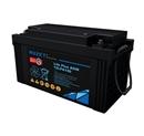 原装进口-法国路盛蓄电池12LPA150最新