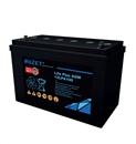 原装进口-法国路盛蓄电池12LPA100A最新