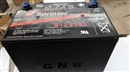 美国GNB蓄电池S12V300原装正品蓄电池12V80AH代理商