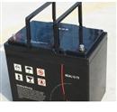 梅兰日兰蓄电池M2AL12-75 12V75AH