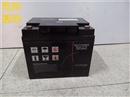 梅兰日兰蓄电池M2AL12-45 12V45AH