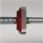 供应丹麦原装进口PR 6185A回路供电隔离器