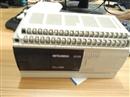 特价提供三菱FX3U-232-BD可编程控制器