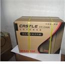 山特UPS电源C1K标机**C1K厂家直销