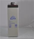 理士蓄电池DJ200 2V200AH
