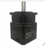 富士750W伺服减速机 日本进口伺服专用VGM减速机 MF090L1-3-19-70