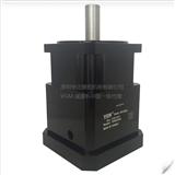 100%原装VGM减速机 台达1.5KW伺服电机减速机 MF120SL2-9-24-110
