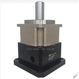 施耐德3KW伺服电机专用高精度VGM减速机 MF150HL1-10-M-K-35-114