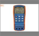 优高U822手持LCR测量仪100Hz-1kHz,0.1%准确度超越同惠TH2822