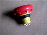 AB6E-BV 日本IDEC和泉紧急停止开关大蘑菇头40mm