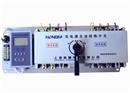 【厂家直销】能曼 质量是生命 智能型双电源自动转换开关400A/4P CB级