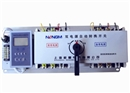 【厂家直销】能曼 质量是生命 智能型双电源自动转换开关630A/3P CB级