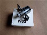 AB W63 美国罗克韦尔Allen-Bradley 热过载保护元件