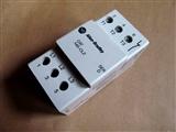 CAT140-CL2 ALLEN-BRADLEY罗克韦尔马达断路器限流器
