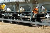 配料系统、干粉砂浆生产线干混砂浆瓷砖粘结剂配料中控系统