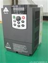 15KW变频器 单相/三相变频器 现货供应