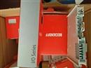 销售特卖德国beckhoff KL9100