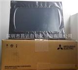 三菱全新正品  人机界面 GT2512-STBD