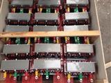 电抗器直销  串联电抗器|CKSG-4.2/0.48-6 电抗器送货上门