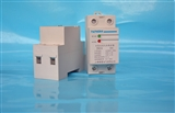 【能曼】型号齐全 质量保证 自复式过欠压保护器 32A 厂家现货