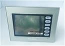 ST400-AG41-24V普罗菲斯触摸屏库存现货