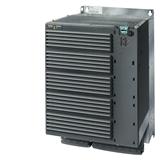 西门子6SL3224-0BE35-5UA0 G120 功率模块 PM240内置制动变频器 55 KW