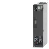 西门子6SL3224-0BE41-1UA0 G120 功率模块 PM240内置制动变频器 110 KW