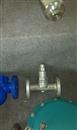 CS47H可调双金属疏水阀