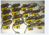 KDS2/40-2-14法勒168080集电器