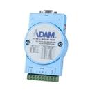 台湾研华 全新ADAM-4520 隔离RS-232 到 RS-422/485转换器
