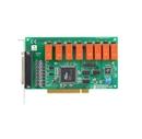 研华PCI-1761 研华数据采集卡 研华PCI1761