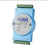 ADAM-4017-D2E研华16位、8通道的模拟量输入模块