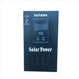 【专业厂家】能曼 全国供应 太阳能逆控一体机 20KW 100A