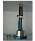 维卡仪 水泥标准稠度及凝结时间测定仪